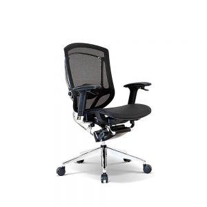 WYSEN office seating X603