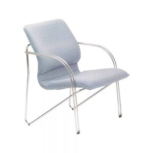 WYSEN lounge seating YS-1001