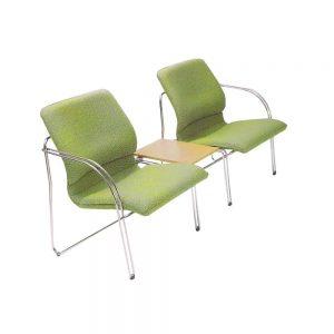 WYSEN lounge seating YS-1002