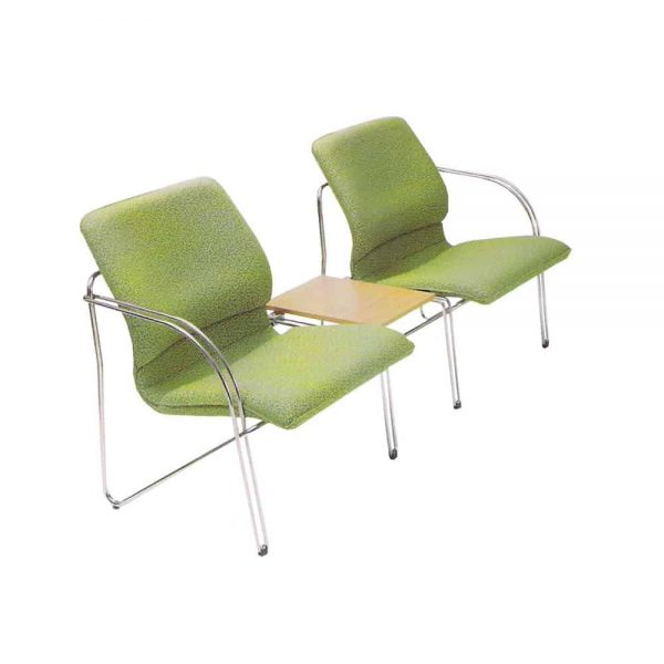WYSEN lounge seating YS-1002