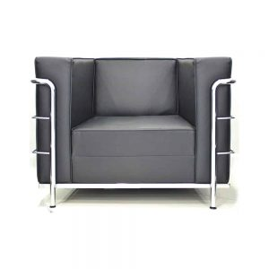 WYSEN lounge seating YS-1101