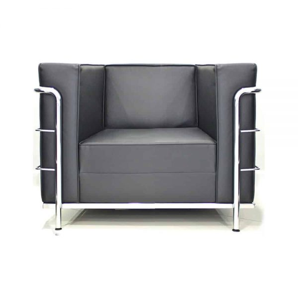 WYSEN lounge seating YS-1101
