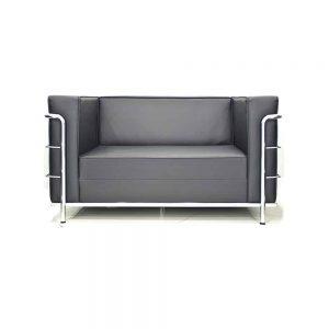 WYSEN lounge seating YS-1102