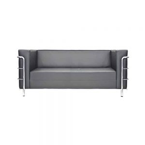 WYSEN lounge seating YS-1103