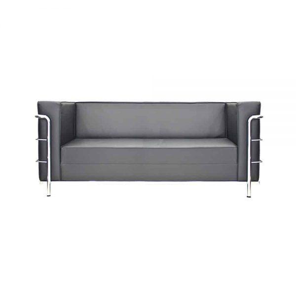 WYSEN lounge seating YS-1103