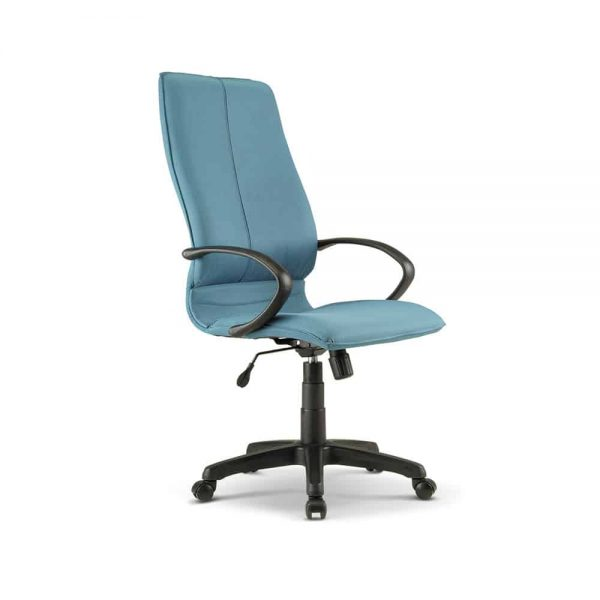 WYSEN office seating YS-4001
