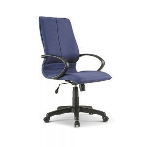 WYSEN office seating YS-4002