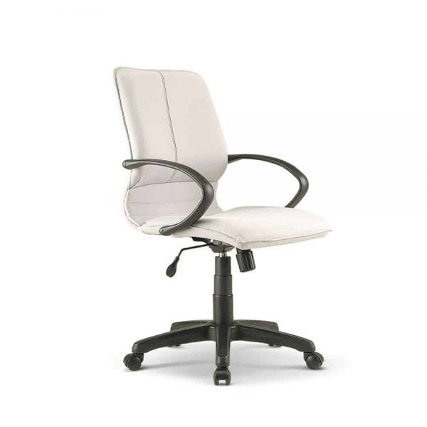 WYSEN office seating YS-4003