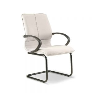 WYSEN office seating YS-4004VA