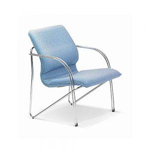 WYSEN lounge seating YS1001