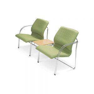 WYSEN lounge seating YS1002