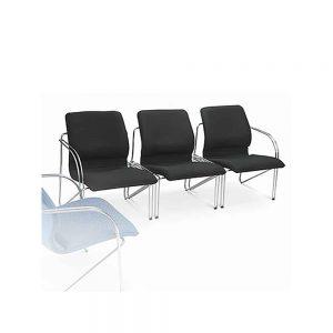 WYSEN lounge seating YS1003
