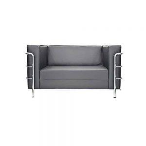 WYSEN lounge seating YS1102