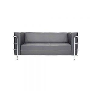 WYSEN lounge seating YS1103