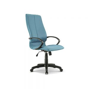 WYSEN office seating YS4001