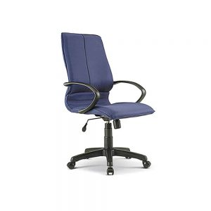 WYSEN office seating YS4002