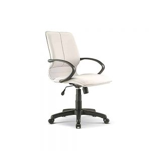 WYSEN office seating YS4003