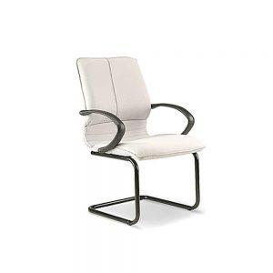 WYSEN office seating YS4004VA