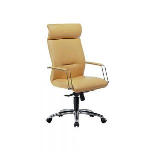 WYSEN office seating YS700