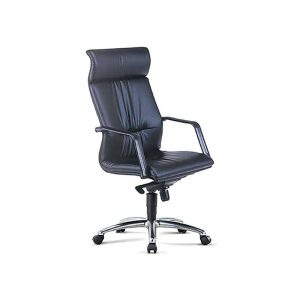WYSEN office seating YS701