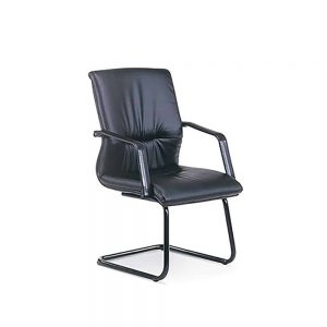 WYSEN office seating YS704