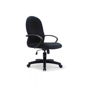 WYSEN office seating express-ys302