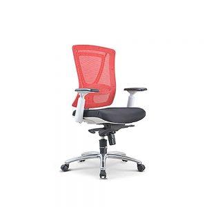 WYSEN office seating ko03