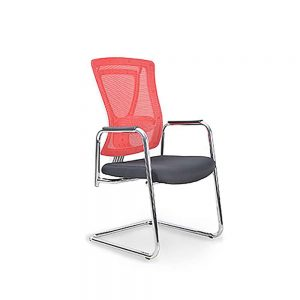 WYSEN office seating ko04