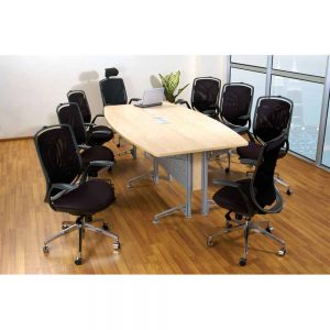 WYSEN office system meeting-table-photo
