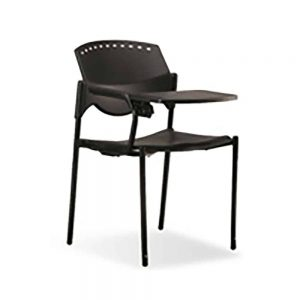 WYSEN lounge seating ok-03-small
