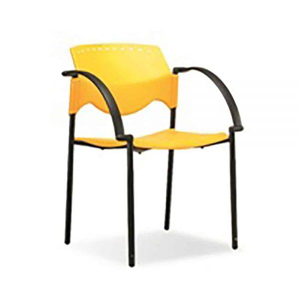 WYSEN lounge seating ok-04-small