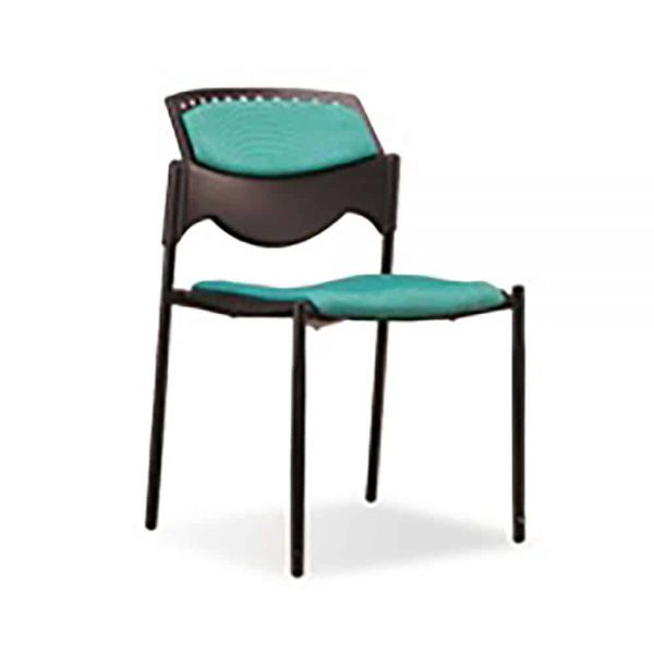WYSEN lounge seating ok-05-small