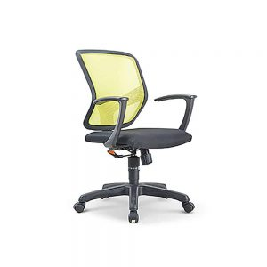 WYSEN office seating ta03
