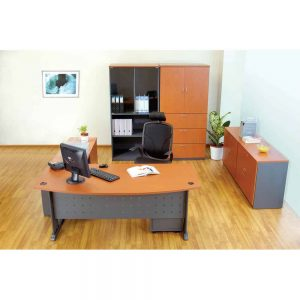 WYSEN office system table-set3068