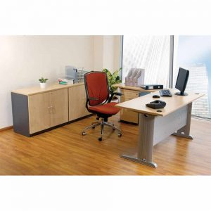 WYSEN office system table-set3075