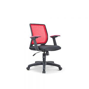 WYSEN office seating task