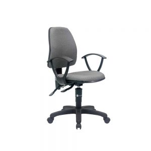 WYSEN office seating ec-01