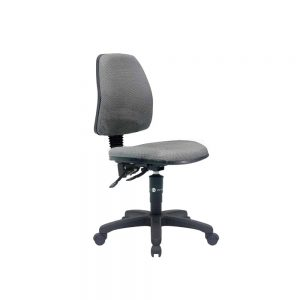WYSEN office seating ec-02