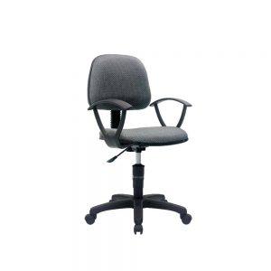 WYSEN office seating ec-03