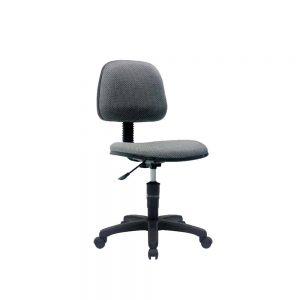WYSEN office seating ec-04