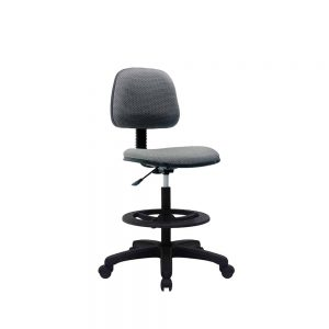 WYSEN office seating ec-05
