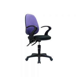 WYSEN office seating tr-01