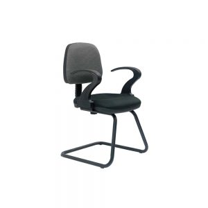 WYSEN office seating tr-05