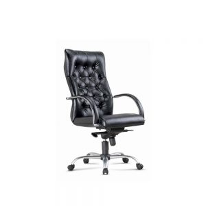 WYSEN office seating ys2001