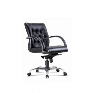 WYSEN office seating ys2003