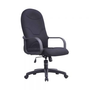 WYSEN office seating CA-01F
