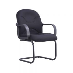 WYSEN office seating CA-04F