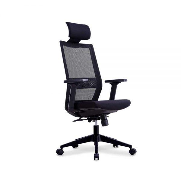 WYSEN office seating BI-01