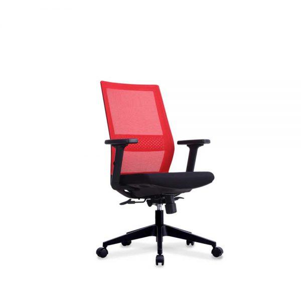 WYSEN office seating BI-03