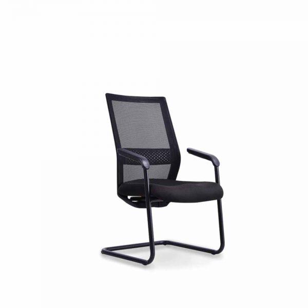 WYSEN office seating BI-04